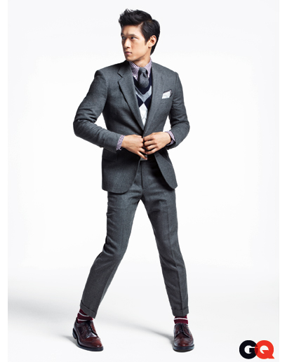harry-shum-jr-gq
